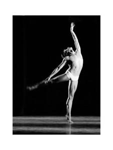 Cuba_ballet_DSC3369