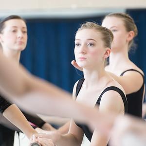 GB1_4897 20160123 123246  Ballet Practice