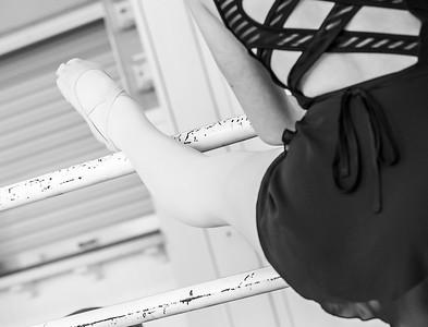 GB1_4967 20160123 123855  Ballet Practice