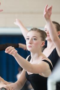 GB1_4902 20160123 123250  Ballet Practice