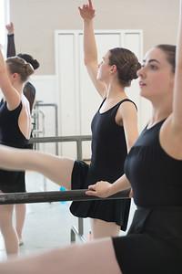 GB1_4943 20160123 123638  Ballet Practice