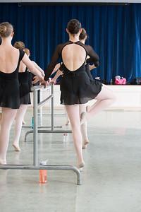 GB1_4936 20160123 123451  Ballet Practice
