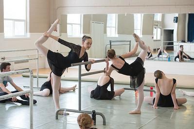 GB1_4981 20160123 123949  Ballet Practice