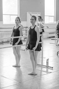GB1_4953 20160123 123721  Ballet Practice