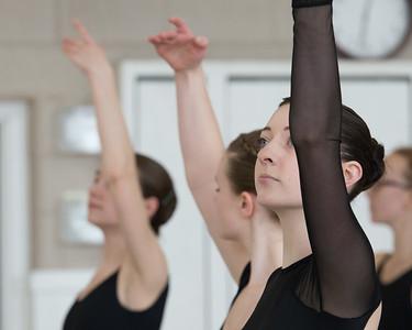 GB1_4917 20160123 123354  Ballet Practice