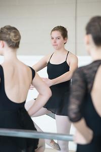 GB1_4911 20160123 123323  Ballet Practice