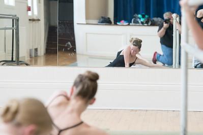 GB1_4975 20160123 123914  Ballet Practice