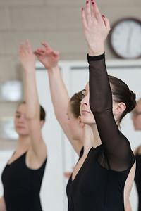 GB1_4920 20160123 123354  Ballet Practice
