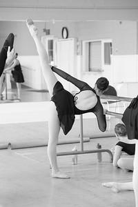 GB1_4959 20160123 123819  Ballet Practice