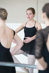 GB1_4909 20160123 123323  Ballet Practice