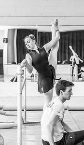 GB1_4971 20160123 123906  Ballet Practice