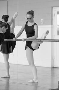 GB1_4978 20160123 123925  Ballet Practice