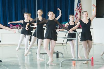 GB1_4916 20160123 123335  Ballet Practice