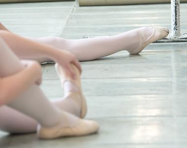 GB1_4976 20160123 123917  Ballet Practice