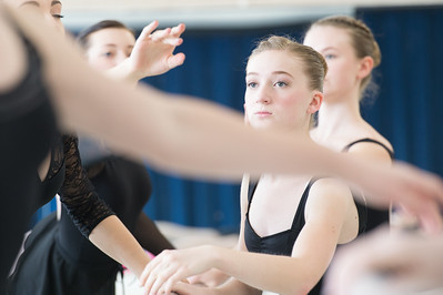 GB1_4899 20160123 123246  Ballet Practice