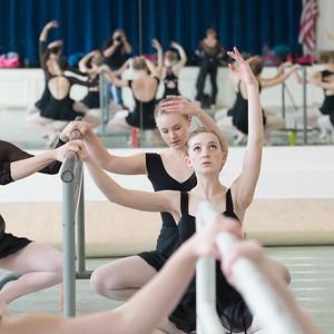 GB1_4890 20160123 123227  Ballet Practice