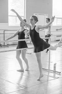 GB1_4950 20160123 123717  Ballet Practice