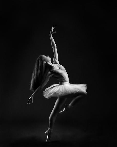edit Dance Shoot 1-084
