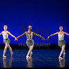 Carolina Ballet Summer Intensive 2017
