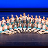 Carolina Ballet Summer Intensive 2018