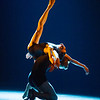 'Ardani 25 Dance Gala' Performed at the London Coliseum, UK
