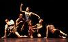 Ballett Frankfurt
