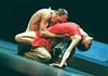 Ballet Preljocaj