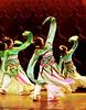 Beijing Dance