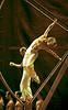 Deborah Colker Dance Company