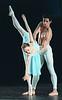 Dutch National Ballet