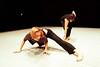 Jonathan Burrows Dance