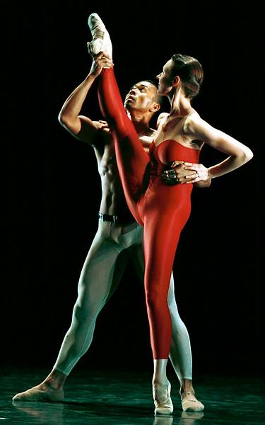 Nederlands Dans