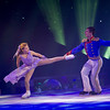'The Nutcracker on Ice' Performed at the Royal Albert Hall, London, UK