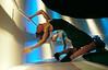 V-Tol Dance