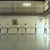 Classical Dance Exam, VBA, 7 II, N. Tsiskaridze (2017/I)