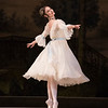 'A Month in the Country' Ballet performed by the Royal Ballet, Royal Opera House, London, UK