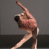 'Chroma' Ballet choreographed by Wayne McGregor performed by the Royal Ballet at the Toyal Opera House, London, UK