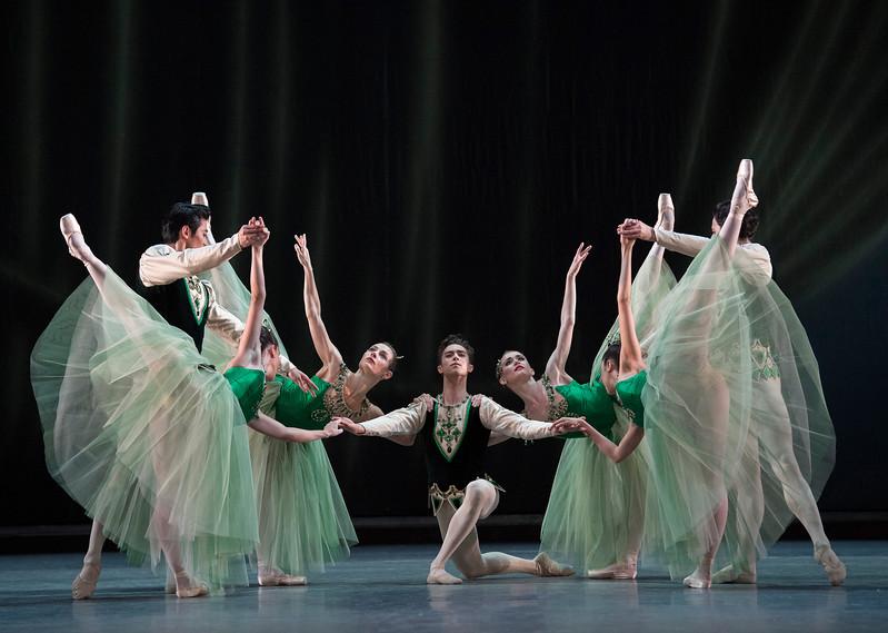 Valeri Hristov<br /> ©Alastair Muir 03.04.17<br /> Jewels-Emeralds 017
