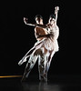 New Kyle Abraham. Ballet performed by the Royal Ballet at the Royal Opera House, London, UK