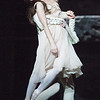 """Romeo and Juliet' Performed by the Royal Ballet at the Royal Opera House, London, UK"