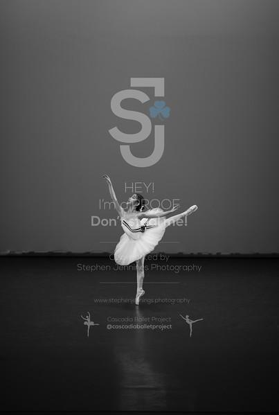 DSC_6265-Edit