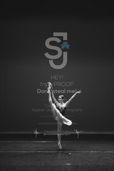 DSC_5743