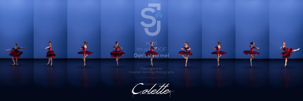 Colette_2_complete2