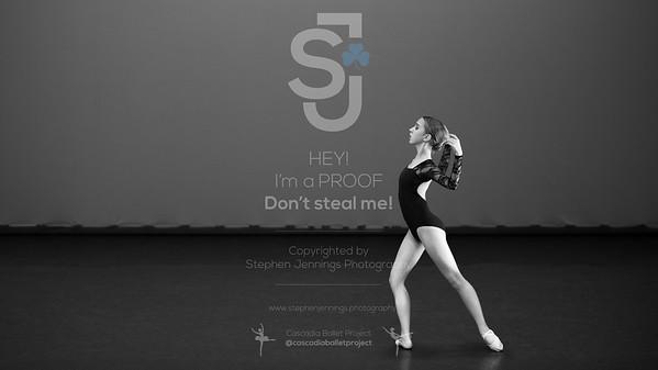 DSC_6988-Edit