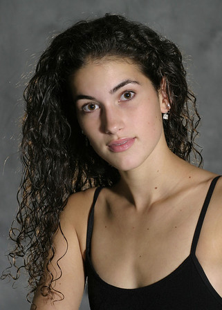 Head Shots, Ballet Company Auditions