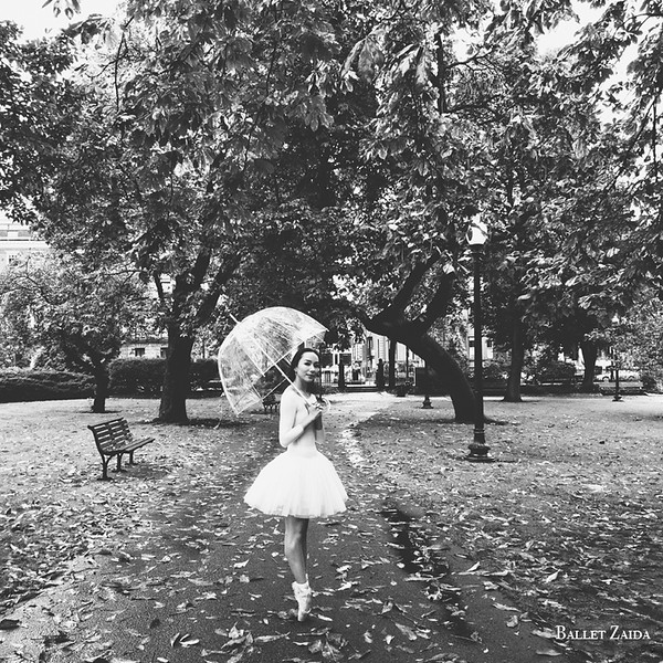 "Dancer - Emily Entingh.<br /> <br /> Location - Boston Public Garden. Boston, Massachusetts. <br /> <br /> <br /> <a href=""http://balletzaida.com/"">http://balletzaida.com/</a><br /> <br /> © 2013 Oliver Endahl"