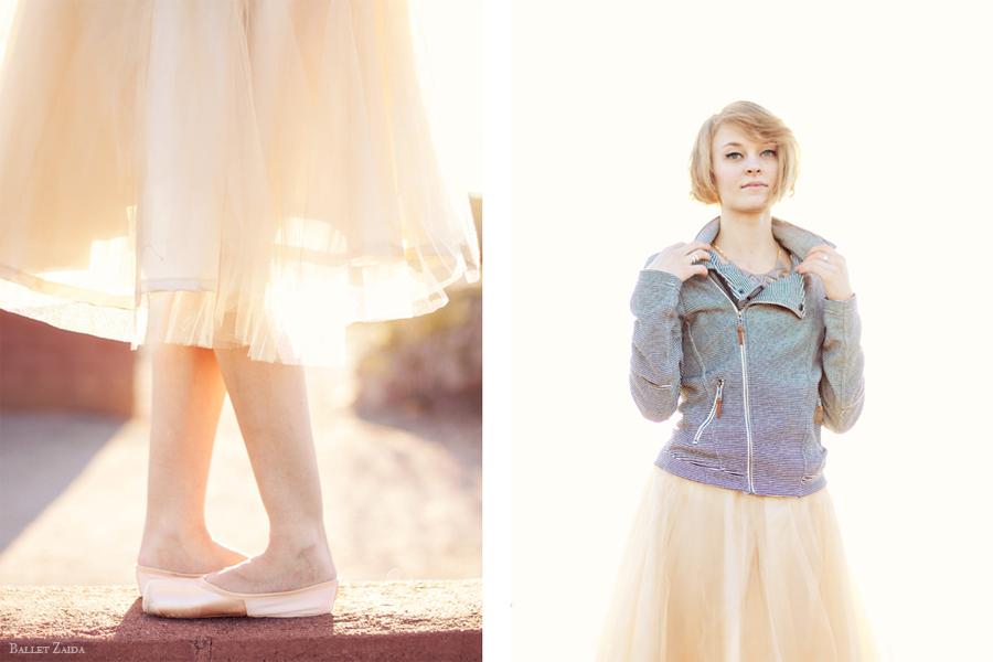 Affinity - Alanna Christina.<br /> <br /> Location - Tempe, Arizona.<br /> <br /> © 2013 Oliver Endahl