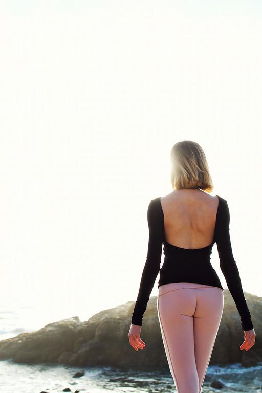Affinity - Nicole Voris.
