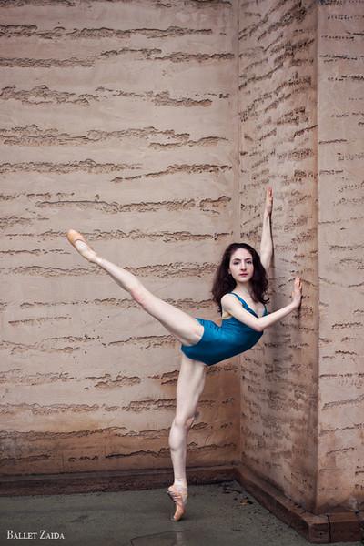 Dancer - Carrie Lebel.<br /> <br /> Location - The Palace of Fine Arts. San Francisco, California.<br /> <br /> © 2012 Oliver Endahl
