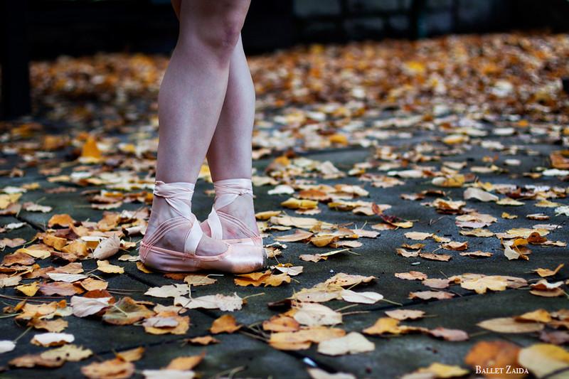 Dancer - Caitlin McAvoy.<br /> <br /> Location - Boston, Massachusetts.<br /> <br /> © 2012 Oliver Endahl